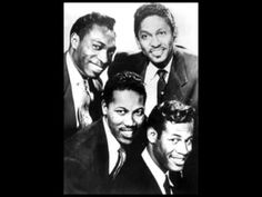 The Coasters - Bad Blood