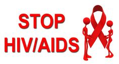 What are YOU doing to stop #HIV / AIDS in your community?