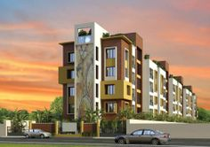 Casa Grande's Lanterns Court is a 3 BHK premium residential Apartments in Chennai, Thoraipakkam, Opp AKDR Golf Village. http://www.realtycompass.com/property-view-lanterns-court-by-casa-grande-pvt-ltd-in-chennai-south