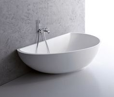 VANITY - Designer Bathtubs from Mastella Design ✓ all information ✓ high-resolution images ✓ CADs ✓ catalogues ✓ contact information ✓ find.
