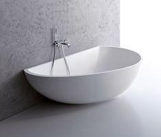Dreaming...Vanity-Mastella Design