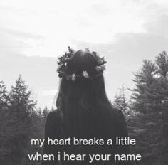 My heart searches for you. My mind will never forget. Crush Quotes, Sad Quotes, Qoutes, Love Quotes, Aesthetic Grunge, Quote Aesthetic, Heartbroken Quotes, Sad Love, English