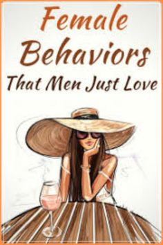 Guys, I really think that we can all agree on this – woman is the most amazing gift a man can have. Agree? Share your thoughts in the comment section below. A good woman will care about you, she will love you unconditionally.! But, she also annoys you the most. Women have habits that can be really annoying for man. Fitness Nutrition, Health And Nutrition, Health And Wellness, Health And Fitness Articles, Fitness Workout For Women, Fitness Hacks, Yoga Fitness, Healthy Women, Health And Beauty Tips