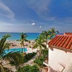 Malliouhana, An Auberge Resort (West End Village, Anguilla) - Resort Reviews - TripAdvisor