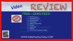 Easy Money Machines Review