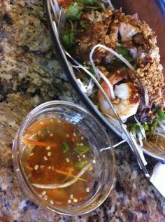 Anh Hong Restaurant - Orlando