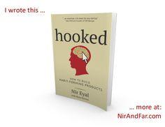 Hooked Model