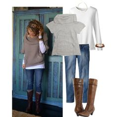 """""""From my closet #128"""" by busyvp on Polyvore"""