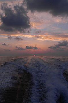 Pretty Sky, Beautiful Sky, Beautiful World, Beautiful Places, Nature Aesthetic, Beach Aesthetic, Travel Aesthetic, Summer Aesthetic, Applis Photo