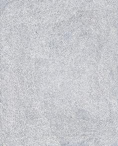 Yayoi Kusama, Infinity Nets