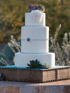 best wedding cakes victoria bc 1000 images about sophisticated southwest shoot on 11696