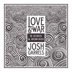 """""""Anchor (Beautiful Eulogy)"""" by Josh Garrels added to Fave Christian playlist on Spotify"""