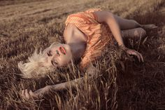 Meadows in blossom, fields full of wheat, cows, sheep.Original patterns inspired by Slovak nature in its pure beauty. Check out Puojd fashion here: www. Cow Skin, Fashion Brand, Fashion Design, Pure Beauty, Contemporary Fashion, Boudoir Photography, Ballet Shoes, Beautiful People, Romantic
