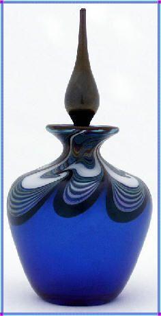 Richard Golding ❤ #blue #homedecor #SilkDegreesHome