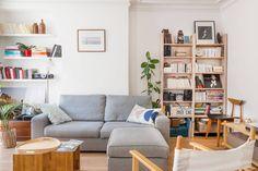 Ganhe uma noite no COMFY FLAT BATIGNOLLES / MONTMARTRE - Apartamentos para Alugar em Paris no Airbnb!