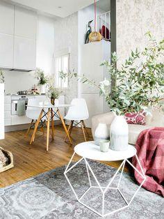 sala-integrada-cozinha-americana-branca