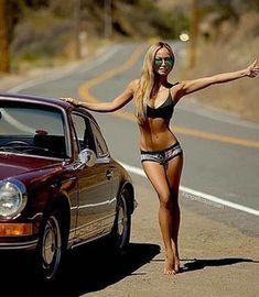 babes and porsche Porsche Gt2 Rs, Porsche Cars, Auto Girls, Car Girls, Sexy Cars, Hot Cars, Sexy Autos, Up Auto, Bus Girl