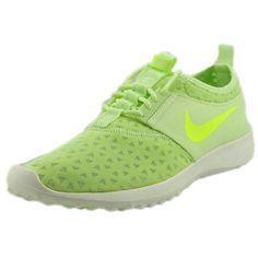 Zapatos de golf adidas  mujer 's Tech respuesta calzado blanco / plata mate