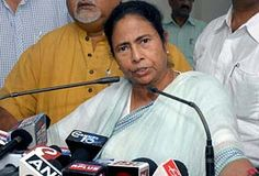 Big bang reforms 2: Mamata Banerjee pushes for no-confidence motion against govt