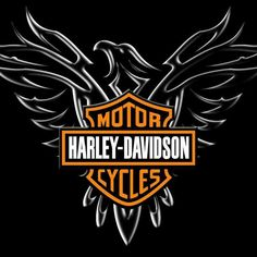 1119 Best Harley Davidson Logo Images In 2019 Motorcycle