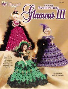 Glamour III - Carey Richards - Picasa Web Albums