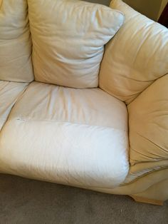 Upholstery cleaning Www.reviveandsanitise.co.uk Upholstery Cleaning, Bed Pillows, Pillow Cases, Carpet, Home, House, Ad Home, Rug, Homes