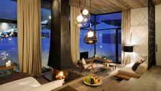 Tradition Meets Modern Luxury at Wiesergut Hotel [Austria]   Trendland: Fashion Blog & Trend Magazine