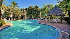 House vacation rental in Key West, FL, USA from VRBO.com! #vacation #rental #travel #vrbo