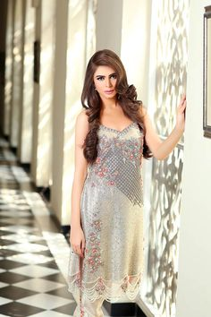 maria_b_bridal_collection_sept_2015_540_04