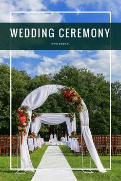 Najlepsze obrazy na tablicy Wesele w ogrodzie wedding in