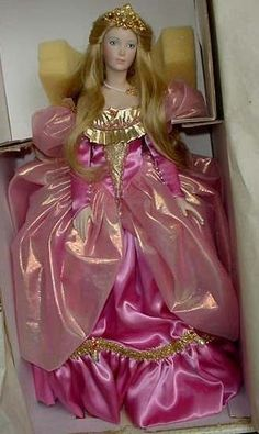 US $230.00 in Dolls & Bears, Dolls, By Brand, Company, Character