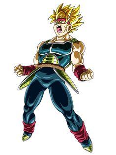 Bardock Super Saiyan by ChronoFz on DeviantArt Dragon Ball Z, Dragon Ball Image, Super Saiyan Bardock, Cat Brain, Hero Poster, Epic Characters, Hero Movie, Manga, Character Design
