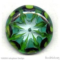Isinglass Design