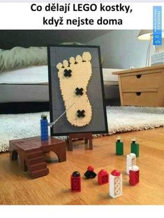 15 Hilarious Lego Memes We all Can Relate Too, And Laugh At! Really Funny Memes, Stupid Funny Memes, Funny Relatable Memes, Funny Stuff, Funny Humor, Funny Drunk, 9gag Funny, Funny Texts, Random Stuff