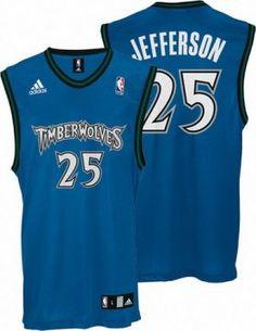 1ee3dee4e 14 mejores imágenes de Minnesota Timberwolves