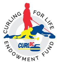 2015 BC Championships Curling, Competition, Life