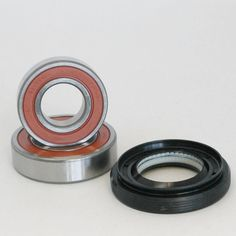 Kenmore Lg Front Load Washer Replacement Bearing