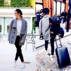 Emma Watson created a new Instagram account instagram.com/the_press_tour