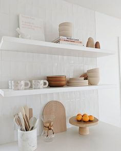 Hippie Home Decor, Cute Home Decor, Cheap Home Decor, Minimalist Home Interior, Minimalist Decor, Home Design, Country Look, Ikea, Kitchen Styling
