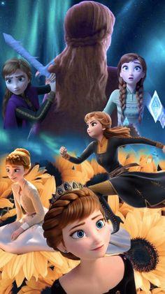 Disney Princess Fashion, Disney Princess Drawings, Disney Princess Pictures, Disney Pictures, Disney Drawings, Frozen Wallpaper, Cute Disney Wallpaper, Disney Animation, Disney And Dreamworks