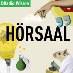 http://static.dradiowissen.de/cover/Podcasts/2015_hrsaal.jpg
