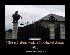 Very Funny Memes, Wtf Funny, Hilarious, Polish Memes, Best Memes, True Stories, Poland, Haha, Have Fun