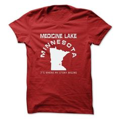 Medicine Lake-MN08 #awesome sweatshirt #boyfriend sweatshirt. HURRY:   => https://www.sunfrog.com/LifeStyle/Medicine-Lake-MN08.html?id=60505