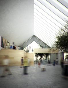 Centro socio-cultural Reinosa, Sinaldaba   BETA