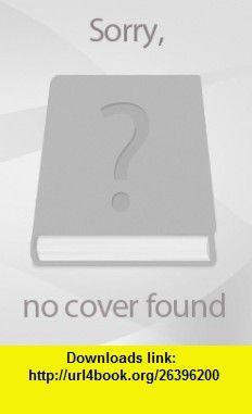 Uber Literatur und Ideologie Vortrag (Veroffentlichung der Joachim Jungius-Gesellschaft der Wissenschaften ; Nr. 30) (German Edition) (9783525855560) J. P Stern , ISBN-10: 3525855567  , ISBN-13: 978-3525855560 ,  , tutorials , pdf , ebook , torrent , downloads , rapidshare , filesonic , hotfile , megaupload , fileserve