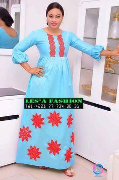 African Dresses For Women, African Attire, Ankara Styles, African Fashion, Summer Dresses, Maxi Dresses, Fashion Dresses, Womens Fashion, Dress Styles