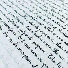 caligrafia-perfecta-escritura-manual (12)