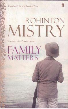 rohinton mistry books - Saferbrowser Yahoo Image Search Results