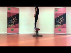 How To Do Box Jumps Exercise Box Jumps, Plyometrics, Crossfit, Training, Exercise, Legs, Ejercicio, Work Outs, Excercise
