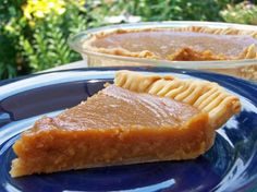 Make and share this Canadian Brown Sugar Pie recipe from Food.com.